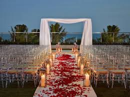 wedding deals gallery the miami what an amazing wedding venue