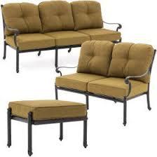 Patio Furniture Sale Patio Furniture Quick Ship Sale Ultimate Patio