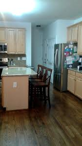 how to add a kitchen island how can i add seating to my kitchen island