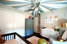 fans for baby nursery baby room ceiling fan photo 6 of 8 charming nursery fans should a