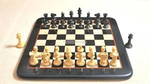 unique chess sets for sale cool chess boards without pieces giant nylon fabric chess board