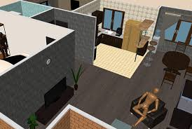 5d home design planner 5d create your home design in your browser then
