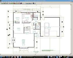 Home Architect Design D Home Architect Home Design Deluxe Version Free Download Maen Yuk