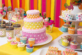 party cake birthday party cakes blast your buddys birthday with these special