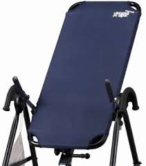 teeter hang ups f7000 inversion table replacement canvas for teeter inversion tables