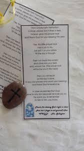 poem about thanksgiving to god prayer rock printable teaching heart blog teaching heart blog