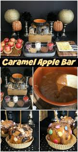 party games for halloween adults best 25 halloween buffet table ideas on pinterest halloween