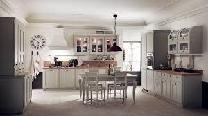 scavolini kitchens kitchen scavolini kitchens top photos concept reflex kitchen by