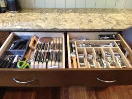 utensil holder for drawer 93 fascinating ideas on diy kitchen