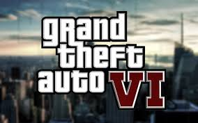 Resume Update Actor Outs Grand Theft Auto 6 On Resume Update Rumor Wasted