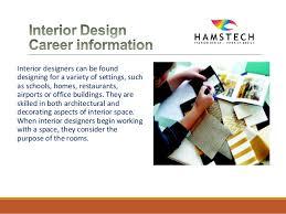 Interior Design Ideas - Interior design advertising ideas