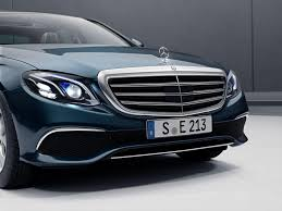 green mercedes benz official mercedes benz e class w213 page 46 germancarforum