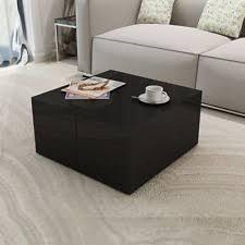 tische fã r wohnzimmer beistelltische für wohnzimmer ebay