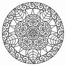geometric coloring pages coloringsuite com