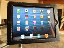 best buy ipad stand with nice snugg ipad 4 executive case cover