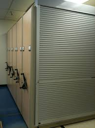 secure storage solutions lockable storage systems