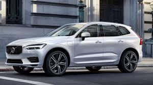 Audi Q5 87 Octane - the stylish 2018 volvo xc60 will cost 42 495