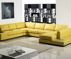Top Rated Sleeper Sofa by 34 Best Sleeper Sofa Images On Pinterest Best Sleeper Sofa