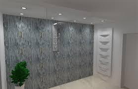 beleuchtung badezimmer preiswerte led bad beleuchtung und günstige komplettlösungen