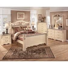 Elegant Bedroom Furniture by Bedroom Sets At Ashley Furniture U003e Pierpointsprings Com