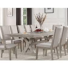Dining Tables Nyc Sale Dining Tables Square Glass And Wood Dining Tables