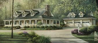 country house plans with porches country house plans with porches home design styles