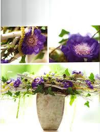 unique flower arrangements florists review bookstore