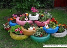 design outlet center neumã nster 54 best ole outdoors images on gardening diy