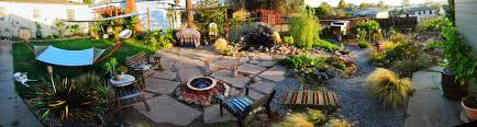 Flagstone Patio Cost Per Square Foot by Building A Flagstone Patio Mind Your Dirt