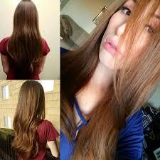 bleu beauty lounge make an appointment 10 photos hair salons