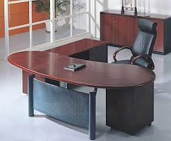 Great Desk Chairs Reclining Executive Desk Chairs U2014 All Home Ideas And Decor