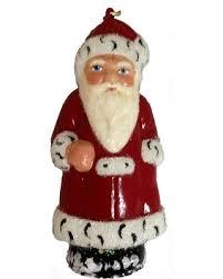 find the best savings on ino schaller beaded trim santa german