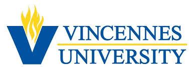 bureau de change vincennes alumni us vincennes evansville indiana area