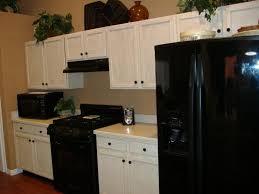 Refinish Kitchen Cabinets Diy Home Designs Ideas Part 2