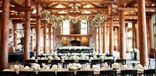 colorado mountain wedding venues timber ridge vendor in keystone co gold calendar