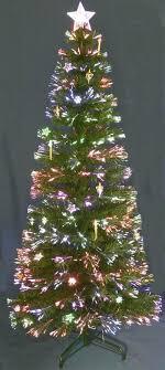 fiber optic trees wholesale fiber optic tree fiber optic