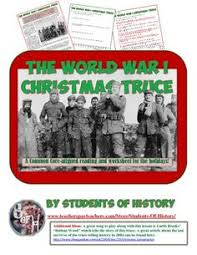 world war i centenary reenacment of wwi christmas truce world
