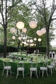 53 best display ideas images on pinterest marriage wedding