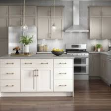 best time to buy kitchen cabinets at lowes kitchen cabinetry