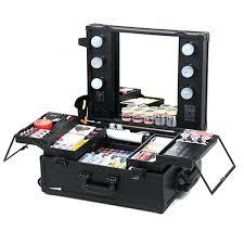 Vanity Box Vanities Professional Makeup Vanity Table With Lights