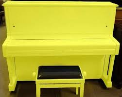 Yamaha Piano Bench Adjustable Best 25 Yamaha Piano Ideas On Pinterest Yamaha Piano Keyboard