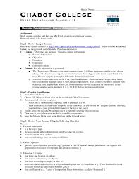 Accounting Jobs Resume Samples by Resume Accounting Samples Washington Writers Academy Skills
