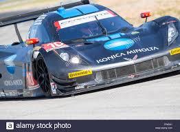 corvette racing live sebring fl usa 17th mar 2016 the wayne racing corvette