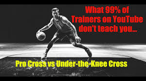 Basketball Coach Business Cards Jordan Lawley Basketball Professional Nba Skills Trainer