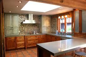 cuisine beziers cuisine cours de cuisine beziers avec gris couleur cours de
