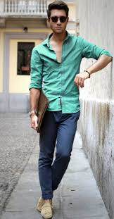 sleeve shirt with short pants casual men u0027s fashion and