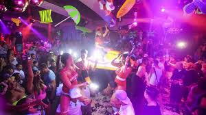 Vanity Night Club Las Vegas Las Vegas Nightclubs Bottle Service U0026 Vip Entry Galavantier