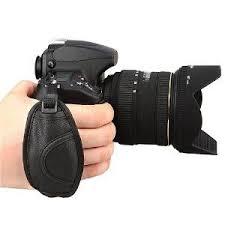 black friday amazon for dslr lens 64 best photography nikon d5100 images on pinterest digital