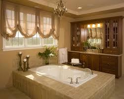 download 5 star bathroom designs gurdjieffouspensky com