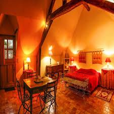 chambre d hote aignan sur cher le élégant avec attrayant chambre d hote aignan sur cher